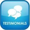 Personal Training Testimonial
