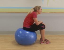 Posture Bad | OLYMPUS DIGITAL CAMERA