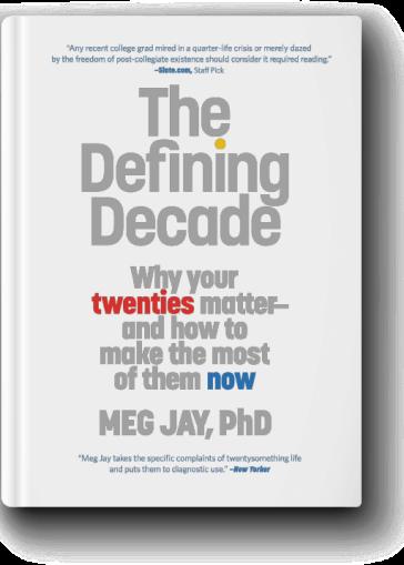defining-decade
